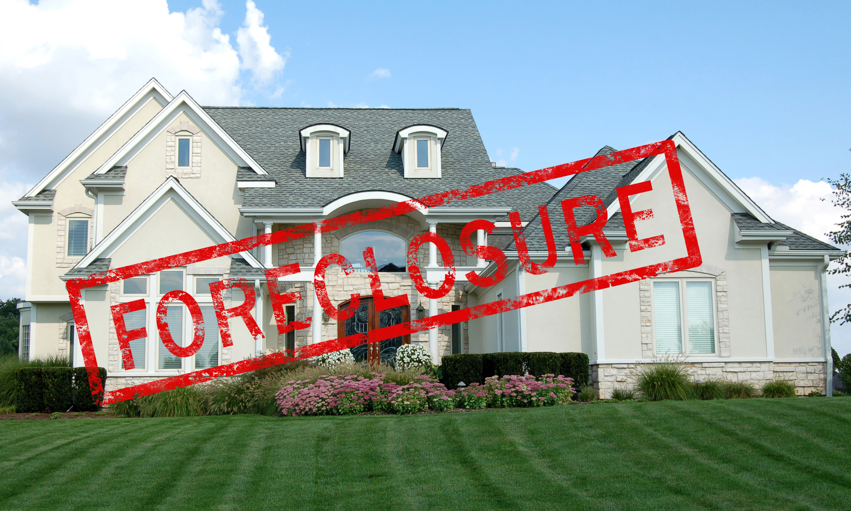 Call Deal Appraisal Services when you need valuations for Armstrong foreclosures