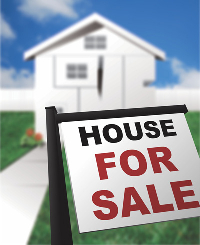 Let Deal Appraisal Services help you sell your home quickly at the right price
